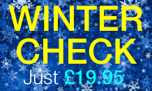 special-offer-winter-check